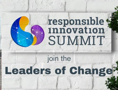 4th Edition of the Annual Responsible Innovation Summit