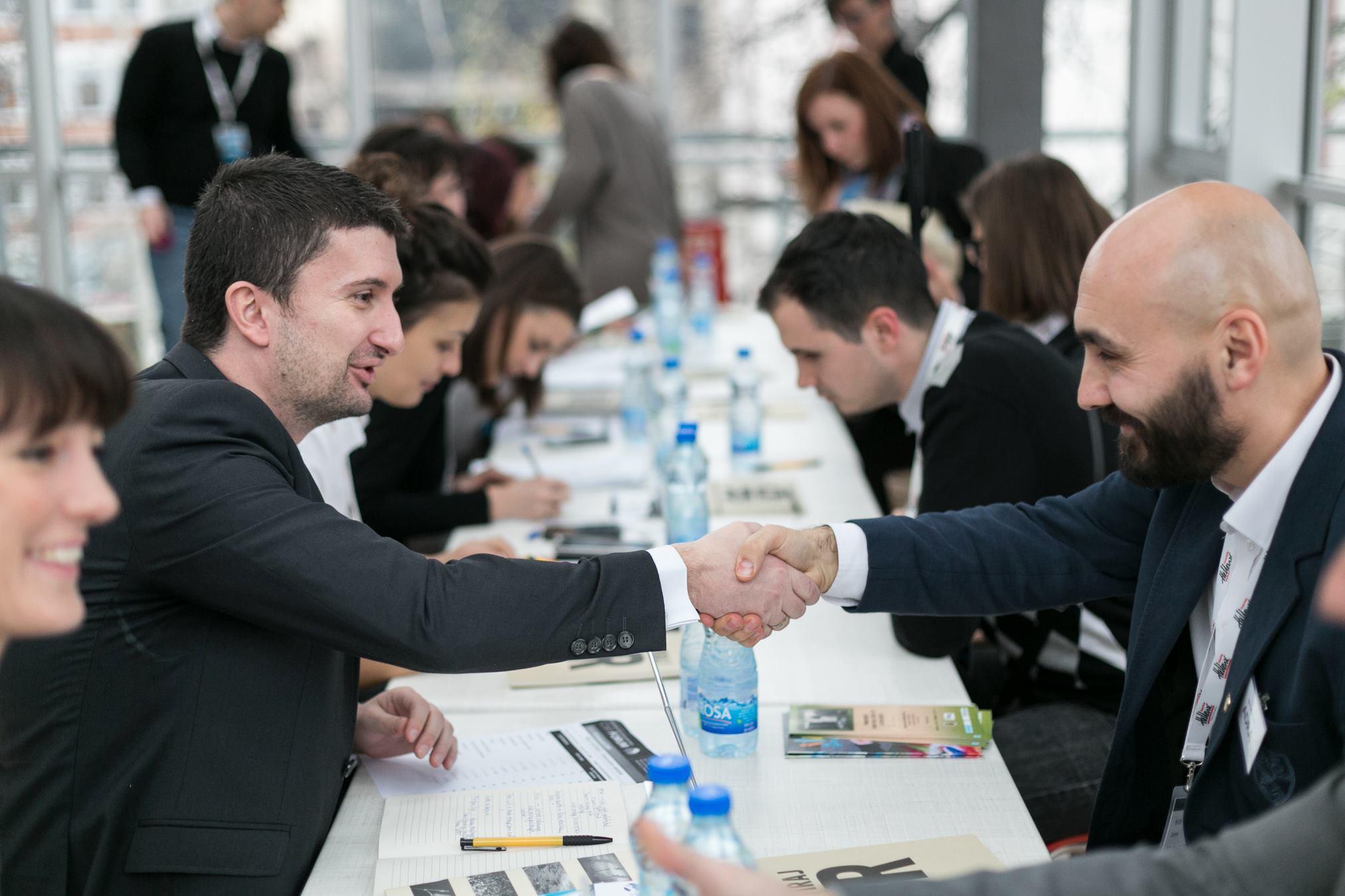 Forum za odgovorno poslovanje