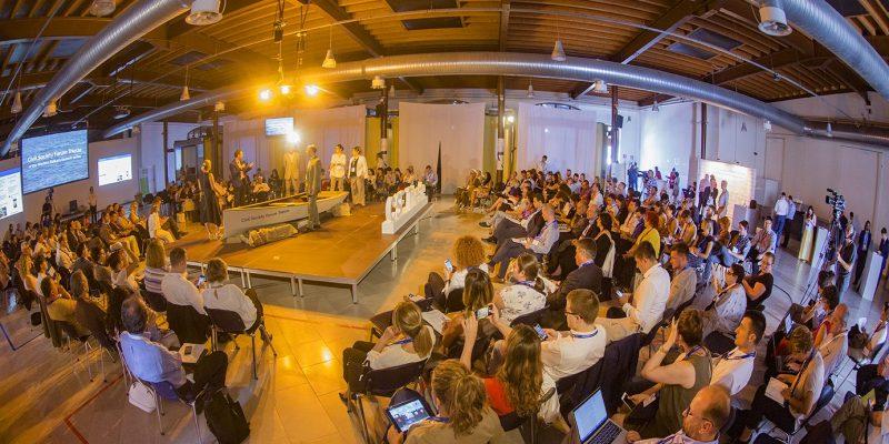Forum civilnog društva: Preporuke o socijalnoj ekonomiji