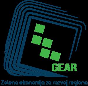 Poziv organizacijama civilnog društva za dostavljanje predloga projekata u okviru projekta GEAR – Green Economy for Advanced Region