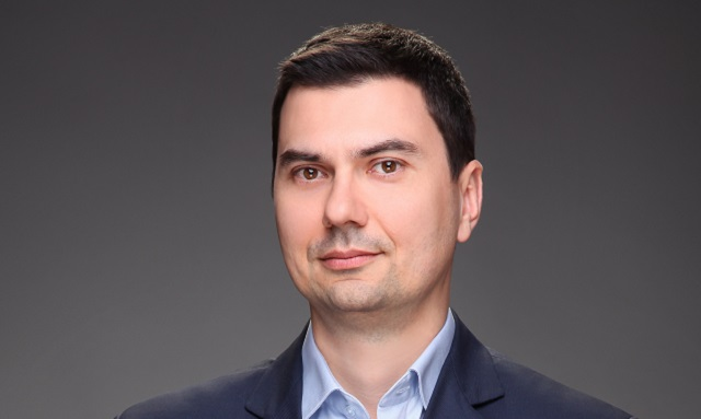 Interview with Neven Marinovic: Profiling social innovation in Serbia for SIE