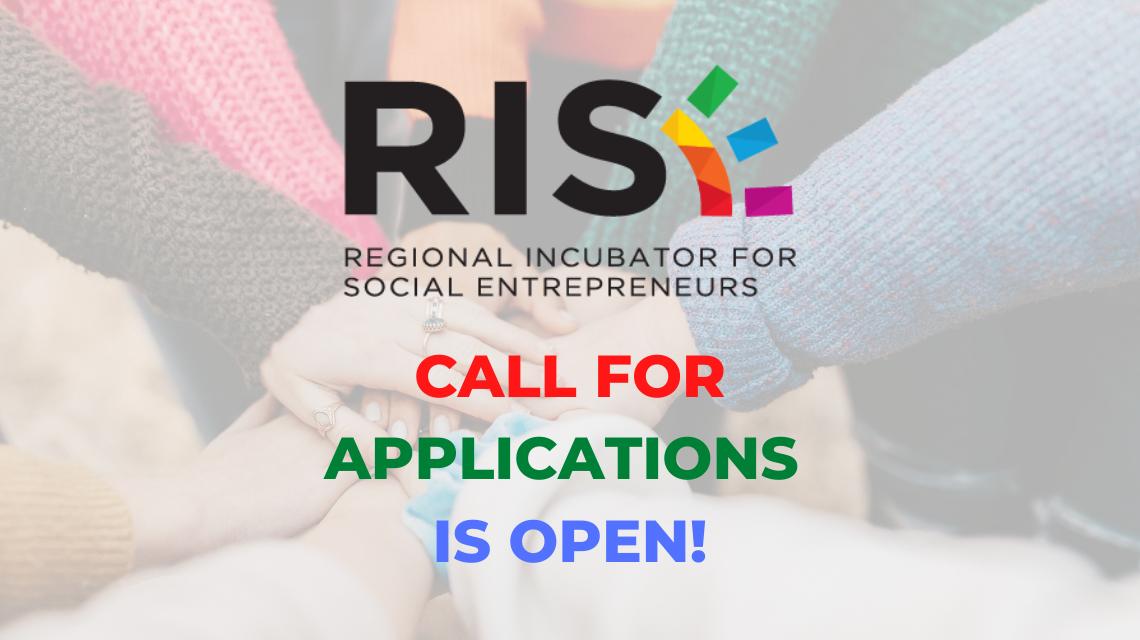 RISE Program – Prijavi se za učešće!