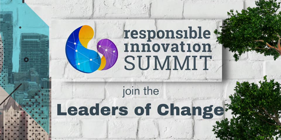 Održan četvrti Samit o odgovornim inovacijama