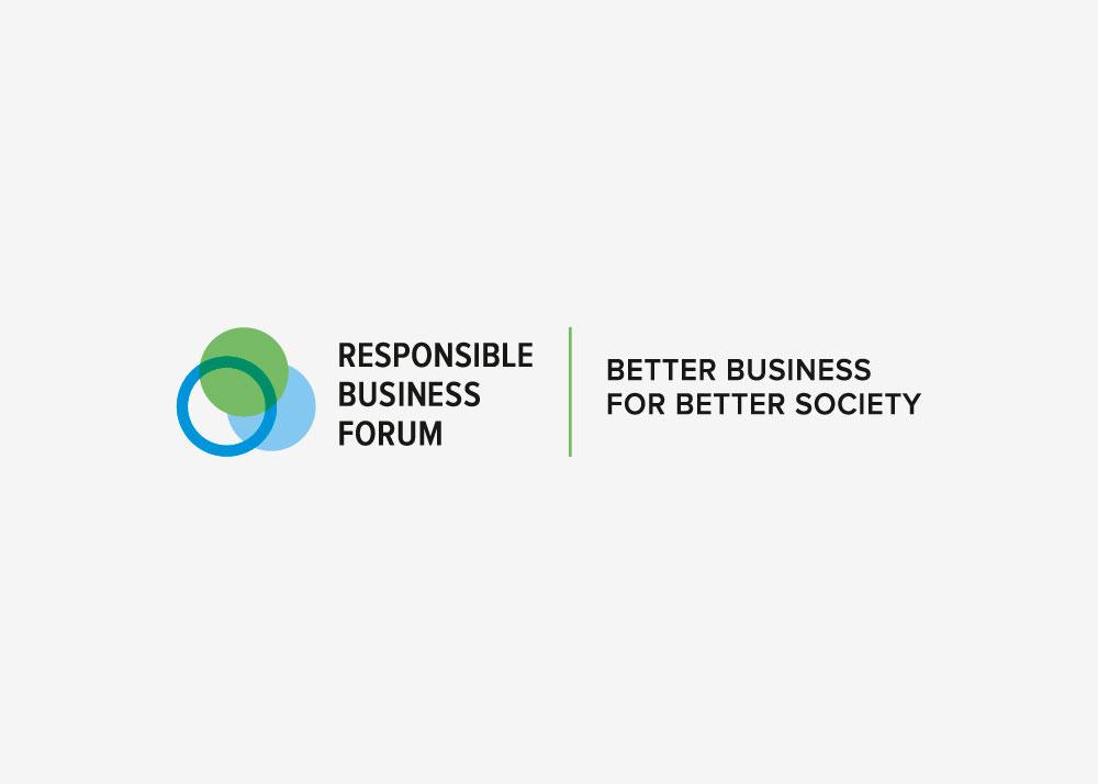 Poslovni odgovor članica Foruma za odgovorno poslovanje na COVID-19