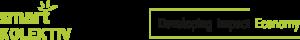 Smart kolektiv Logo
