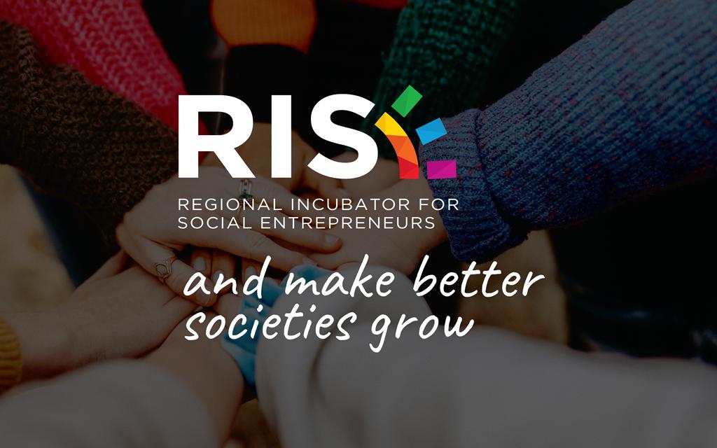 RISE – Regionalni inkubator za socijalno preduzetništvo