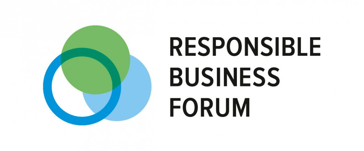 Expansion of Responsible Business Forum